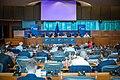EPP Political Assembly, 3-4 June 2019 (47999006187).jpg