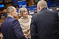 EPP Political Assembly, 4 February 2020 (49486575338).jpg
