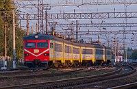 ER9M-522.jpg