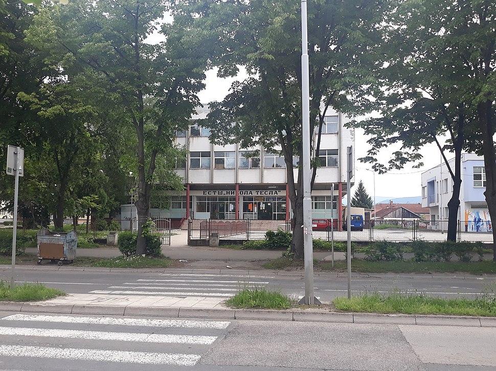 ESTŠKV (2)