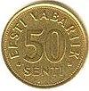 EST-coins-overview (50)