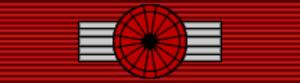 Kaljo Kiisk