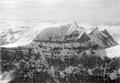 ETH-BIB-Bifertenstock, Piz Frisal v. N. W. aus 3500 m-Inlandflüge-LBS MH01-004754.tif