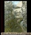 ETH-BIB-Bisse St. Léonin aufwärts am Fels-Dia 247-13266.tif