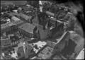 ETH-BIB-Colombier, Schloss-LBS H1-017752.tif