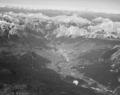 ETH-BIB-Dolomiten, Cortina d'Ampezzo-LBS H1-020506.tif