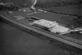 ETH-BIB-Genf, Fabrik für Zisternenwagen-Inlandflüge-LBS MH03-0315.tif