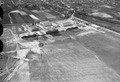 ETH-BIB-Getafe (Flugplatz) aus 100 m Höhe-Mittelmeerflug 1928-LBS MH02-05-0057.tif