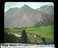ETH-BIB-Maloja - Piz Lunghin, von Süd-Ost-Dia 247-03394-1.tif