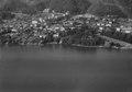 ETH-BIB-Maroggia-LBS H1-025383.tif