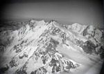 ETH-BIB-Monte Rosa, Ostwand aus 4600 m-Inlandflüge-LBS MH01-006465.tif