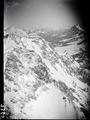 ETH-BIB-Monte Rosa, Weisshorn-Inlandflüge-LBS MH01-007360.tif