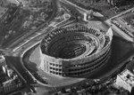 ETH-BIB-Rom, Colosseum, Italien-LBS H1-019303.tif
