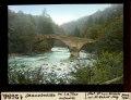 ETH-BIB-Saanebrücke bei La Tine aufwärts-Dia 247-12686.tif