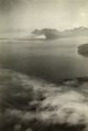 ETH-BIB-Vermutlich Spitzbergen-Spitzbergenflug 1923-LBS MH02-01-0134.tif