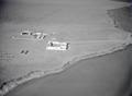 ETH-BIB-Villa Cisneros, spanische Festung mit Flugplatz aus 2000 m Höhe-Tschadseeflug 1930-31-LBS MH02-08-1006.tif