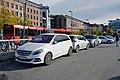 EV parking lot Oslo 10 2018 3770.jpg