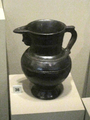 Earthenware vessel (Accra, Ghana), World Museum Liverpool (3).png
