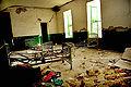 Earthquake damage in Jacmel 2010-01-17 9.jpg