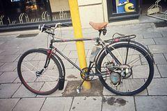 Fahrrad Mit Hilfsmotor Wikiwand