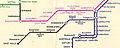 East Hills railway map.jpg
