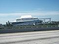 East Little Havana, Miami, FL, USA - panoramio.jpg