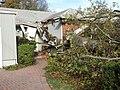 East Meadow, Long Island (8144704471).jpg