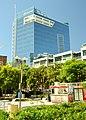 East Village, San Diego, CA, USA - panoramio (28).jpg