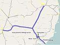 East West Rail Consortium Eastern map.jpg