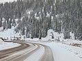 East at SR-96 & SR-264 junction, Dec 16.jpg