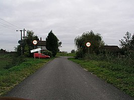 Eastern entrance to East Ferry - geograph.org.uk - 65343.jpg