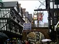 Eastgate Clock - geograph.org.uk - 101869.jpg