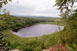 East Mountain (Massachusetts)