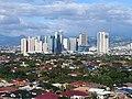 Quezon şehir