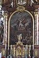 Eching St. Andreas Hauptaltar 624.jpg