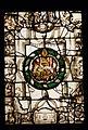 Ecouen Musée national de la Renaissance7192.JPG
