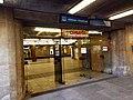 Ecseri út metro station 5.jpg
