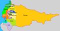 Ecuador1893.png