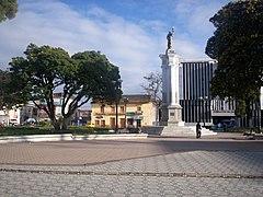 Ecuador (Tulcan Plaza).jpg