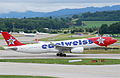 Edelweiss Air Airbus A330-343X; HB-JHQ@ZRH;08.06.2011 599at (5832953054).jpg