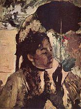 Edgar Germain Hilaire Degas 039.jpg