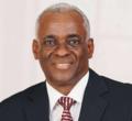 Edgar Leblanc haiti.png