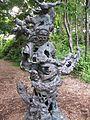 Edgefield Jerry Garcia statue.jpg