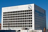 Edificio CajaGranada.jpg