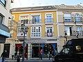 Edificio Saénz de Tejada.jpg