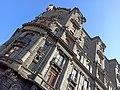 Edificio de la Suprema Corte de Justicia de la Nación - Ciudad de México.jpg
