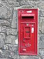 Edinburgh 1120583 nevit.jpg