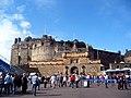 Edinburgh Castle - panoramio.jpg
