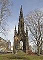 Edinburgh Scott Monument.jpg