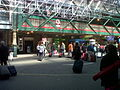 Edinburgh Waverley Station (5896358023).jpg